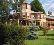 Photo of The Fairlawn Inn - Hunter, NY