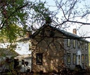 Photo of Silver Maple Organic Farm and Bed & Breakfast - Flemington, NJ