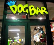 The Dog Bar - Miami, FL (305) 532-5654