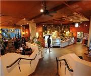 Photo of Chaco Canyon Organic Cafe - Seattle, WA