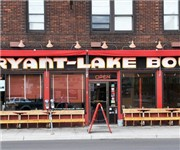 Photo of Bryant Lake Bowl - Minneapolis, MN