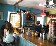 Bouldin Creek Coffeehouse - Austin, TX (512) 416-1601