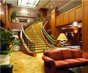 Photo of Hilton Portland & Executive Tower - Portland, OR