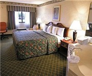Photo of Holiday Inn Plattsburgh (Adirondack Area) - Plattsburgh, NY