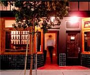Photo of Yield Wine Bar - San Francisco, CA - San Francisco, CA