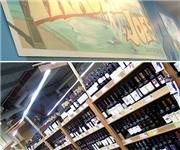 Trader Joe's Wine Shop - New York, NY (212) 529-4612