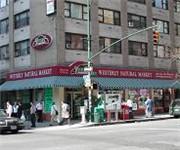 Photo of Westerly Health Foods - New York, NY