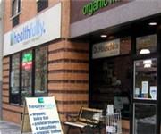 Photo of Healthfully Organic Market - New York, NY