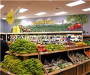 Photo of Trader Joe's - Seattle, WA - Seattle, WA