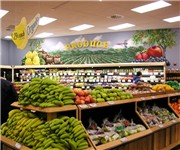 Photo of Trader Joe's - Cleveland, OH - Cleveland, OH