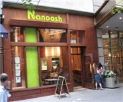 Photo of Nanoosh - New York, NY