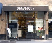 Photo of Organique - New York, NY