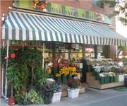 Photo of Khims Millenium Market I - Brooklyn, NY