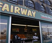 Photo of Fairway Market - Brooklyn, NY