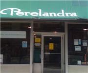 Photo of Perelandra Natural Food Center - Brooklyn, NY