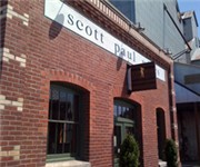 Photo of Scott Paul Wines - Portland, OR