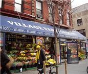 Photo of Village Farm Grocery - New York, NY