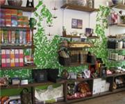 Photo of Sustainable NYC - New York, NY