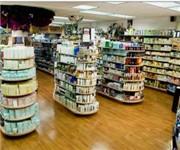 Photo of New London Pharmacy - New York, NY