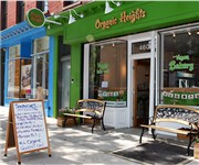 Photo of Organic Heights - Brooklyn, NY