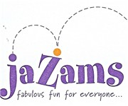 JaZams - Princeton, NJ (609) 924-8697