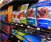 Cutter's Mill Pet Store - Princeton, NJ (609) 683-1520