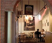 Teresa's Cafe Italiano - Princeton, NJ (609) 921-1974