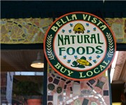 Bella Vista Natural Foods - Philadelphia, PA (215) 923-3367