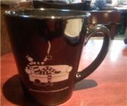 Mugshots Coffee House & Café - Philadelphia, PA (215) 482-3964