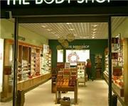 Body Shop - Columbia, SC (803) 749-0390