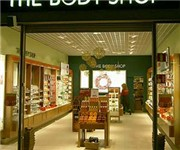 Body Shop - Arlington, VA (703) 415-2166