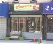 Photo of Rawstar - Brooklyn, NY