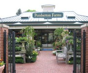 Pemberton Farms & Garden Center - Cambridge, MA (617) 491-2244
