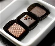 Photo of Theo Chocolate - Seattle, WA