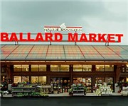 Photo of Ballard Town & Country Market - Seattle, WA