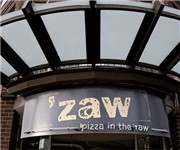 Photo of Zaw Artisan Pizza - Seattle, WA