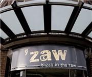 Photo of zaw - Seattle, WA