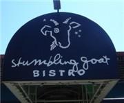 Photo of Stumbling Goat - Seattle, WA