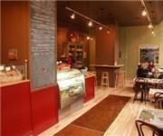 Photo of Boulangerie Nantaise - Seattle, WA
