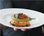Photo of Blossom Vegan Restaurant & Cafe - New York, NY - New York, NY