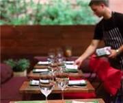 Photo of Pure Food & Wine - New York, NY - New York, NY