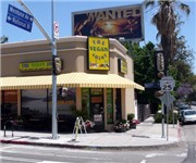 Vegan Joint - Los Angeles, CA (310) 559-1357