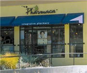 Photo of Pharmaca Integrative Pharmacy - Seattle, WA
