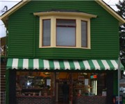 Photo of Carleton Avenue Grocery - Seattle, WA