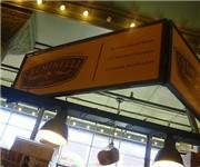 Photo of Creminelli Fine Meats - Seattle, WA