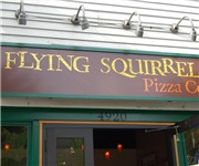 Photo of Flying Squirrel Pizza Co. - Seattle, WA