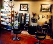 Photo of Mode Organic Salon - Roosevelt - Seattle, WA