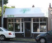 Photo of Sutra - Seattle, WA