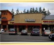 Photo of Mud Bay - Seattle, WA