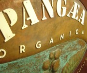 Photo of Pangaea Organica - Seattle, WA